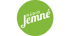 logo-jemne-melodie