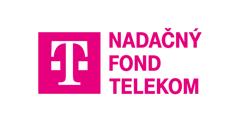 logo-nft