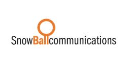 logo-snowball
