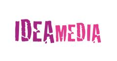 logo-ideamedia