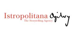 logo-istropolitana