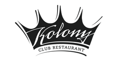 logo-kolony-club