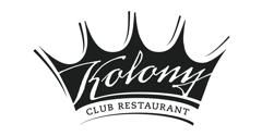 logo-kolony-club