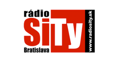 logo-radio-sity